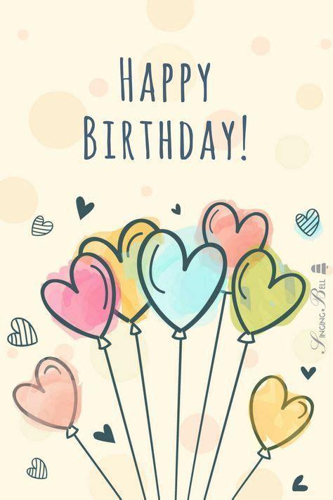 download mp3 happy birthday instrumental free mp3 download verjaardag verjaardagswensen en
