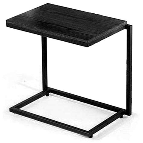 C Table by 77628200 03 162