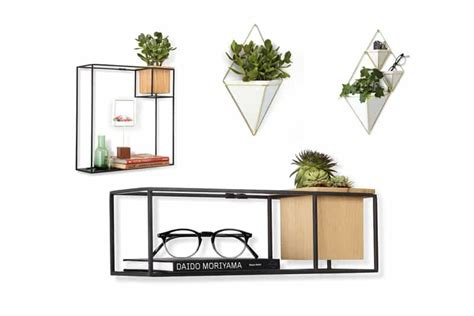 floating shelves design top 10 diy living room decoration ideas creating unique