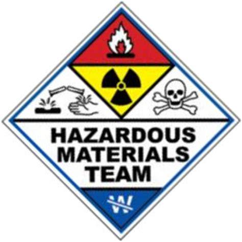 Hazmat Background Check Hazardous Materials Occupational Stickers And Magnets Personalchecksusa