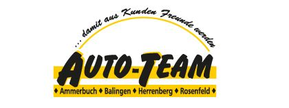 Auto Team Herrenberg by Auto Team Autohaus Auto Team Herrenberg Albstadt