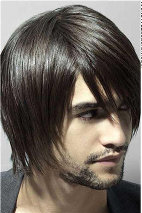 Hairstyles and Women Attire: Best Men Hairstyles 2012 ? 2013