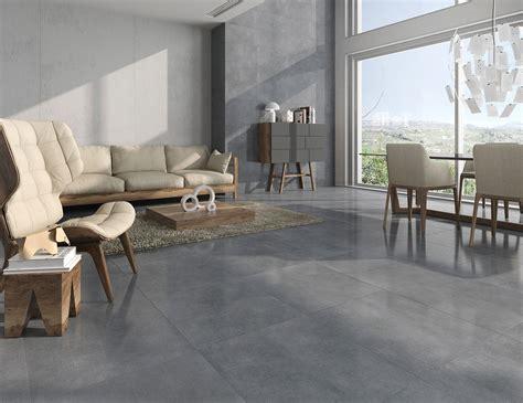 Keramik Granite Tile Glazed Polished 864601n1 300x600mm style marengo glazed porcelain tile