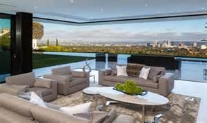 bel air los angeles real estate upscale bel air los angeles homes for sale bel air