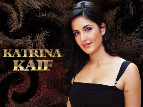 hd wallpapers for pc bollywood movies top hd bollywood wallapers katrina kaif wallpaper for