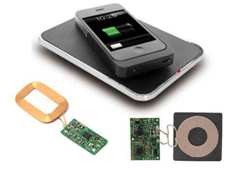 inductive charger pcm bms pcb for li ion li polymer lifepo4 bestech power co ltd