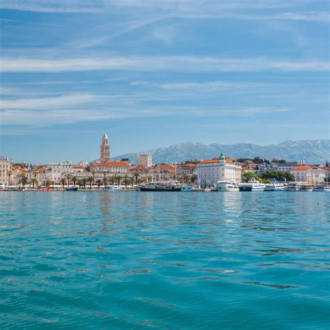 best place to stay in split the 30 best hotels places to stay in split croatia