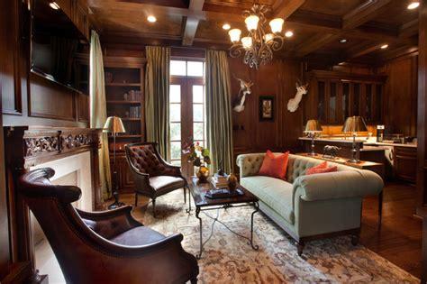houston interior designer marie flanigan living river oaks residence traditional living room houston