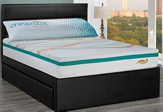 mattress collections costco