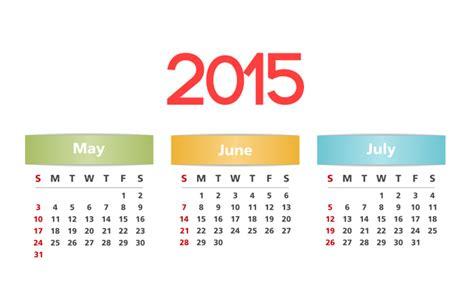 Vegas Event Calendar Calendar Events Las Vegas Calendar Template 2016