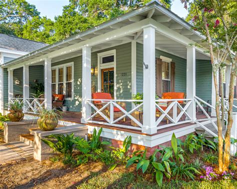 veranda design for small house ranch style front porch home design ideas pictures