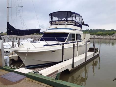 chris craft catalina boats for sale chris craft 362 catalina boats for sale boats