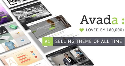 avada elegant themes a guide to creating your own professional services website