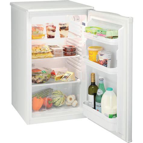 indesit refrigerator wiring diagram images wiring