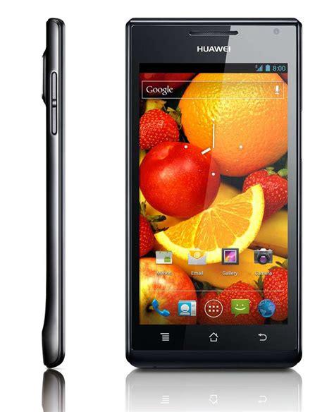 huawei ascend buy huawei ascend p1 huawei smartphone