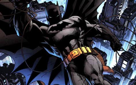 wallpaper batman dc comics batman dc comics wallpaper 1440x900 66674 wallpaperup