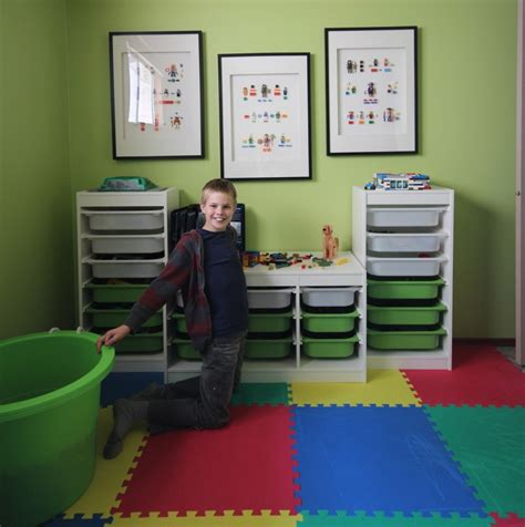 sams room best ideas for creative rooms before after killam the true colour expert