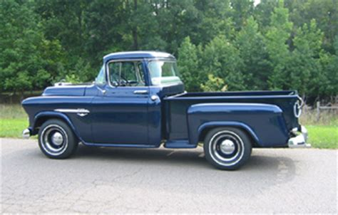 old chevy truck – jim carter truck parts