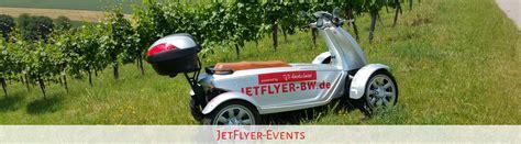 Motorrad Mieten Hringen by Ihr Partner F 252 R E Mobility Events Und Mehr Segway Niu