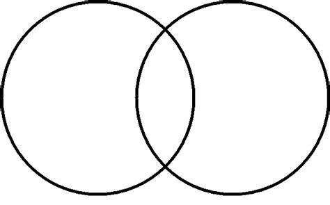 black venn diagram venn diagrams by matt shirley pictures