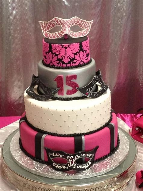 Quinceanera Cakes by Quinceanera Cake Quincea 241 Era Dj Chicago Wedding Dj