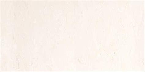 Cirrus White Corian cirrus white corian 174 dupont india