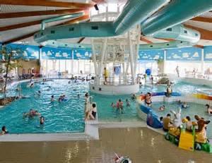 www schwimmbad de ferienhaus buchen am ferienpark ferienpark hof