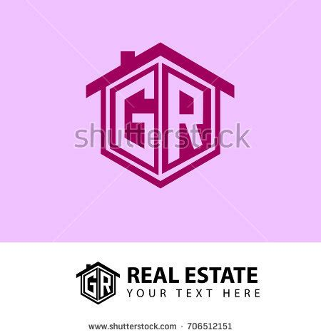 Gr Stock Images, Royalty-Free Images & Vectors   Shutterstock G R Logo