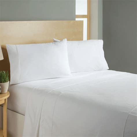soft bed sheets simple sheets sleep soft bed sheets set bedsheets