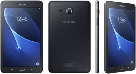 Samsung Tab A 7 0 T285 samsung galaxy tab a 7 0 2016 4g t285 specs and price