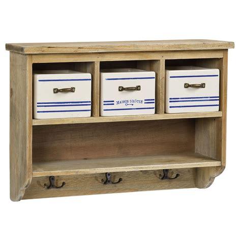 petit meuble de cuisine fly petit meuble de cuisine fly valdiz