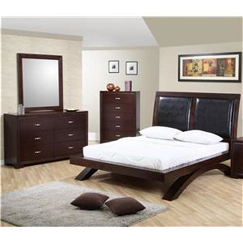 raven bedroom set raven rv by elements international miskelly furniture