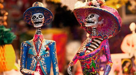day of the dead 72 hours in mexico celebrations and spectres at the day