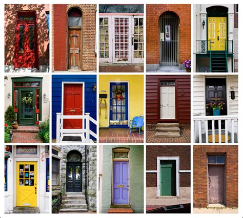 Door Photography by Doors 171 Swardraws Drawsward Photography