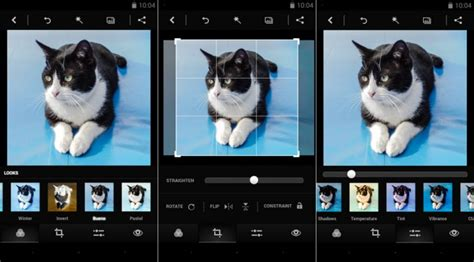 best photoshop app for android top photo editor apps for android free