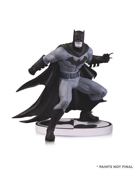 joker statue by jim lee 2nd edition batman black and white spac batman black and white batman by lee bermejo second