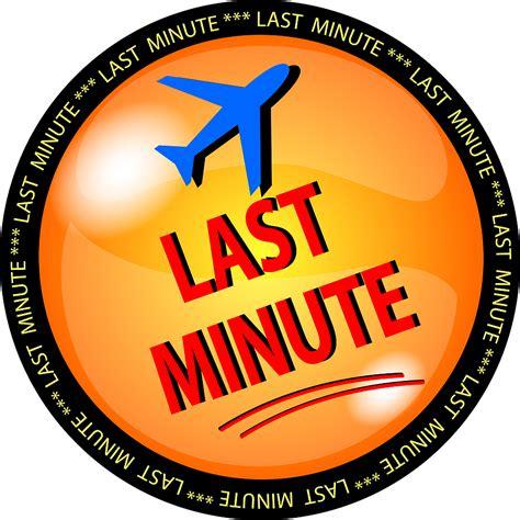 top sites   minute travel deals