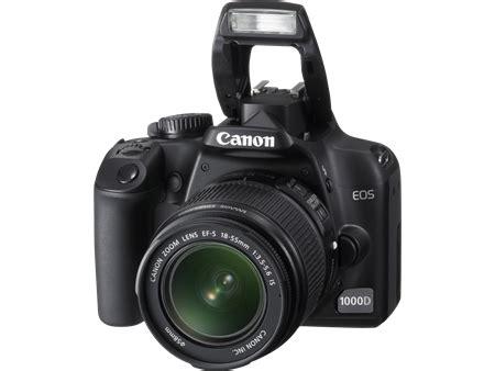 Bekas Kamera Dslr Canon 1000d why i my canon eos 1000d rebel xs no ordinary homestead
