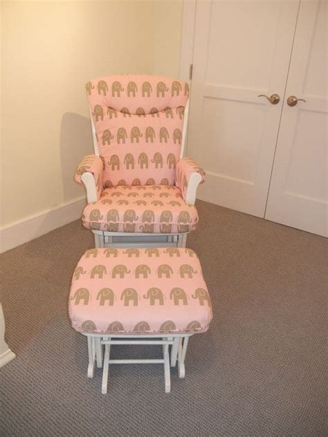 1000 ideas about glider slipcover on pinterest glider 1000 ideas about recover glider rockers on pinterest
