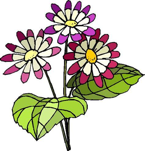 clipart fiori clip clip flowers 884871