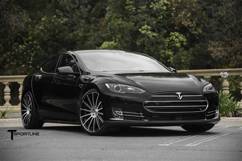 Tesla Costs Model S Most Expensive Tesla Model S In The World Costs 175 000