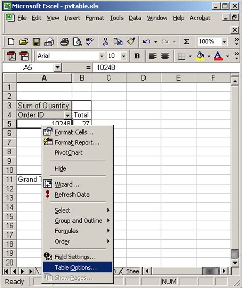 excel set cell value to blank how to find blank