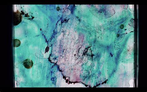xylene acrylic paint mock science on vimeo