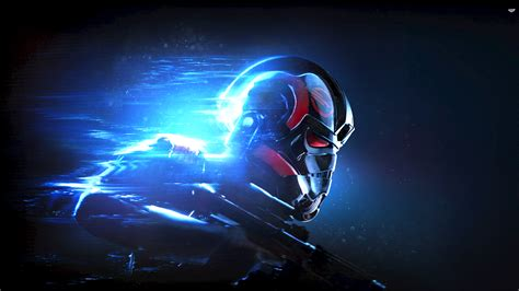 star wars battlefront 2 review the loot gaming