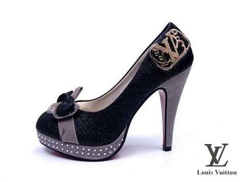 high heel louis vuitton shoes 2015 for fashion