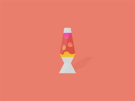 Lava L Animation by Loop Vector Gif Find On Giphy
