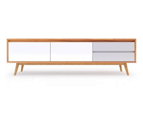 Anya Living Lucas Tv Stand Sn Oak 1000 images about tv stands on