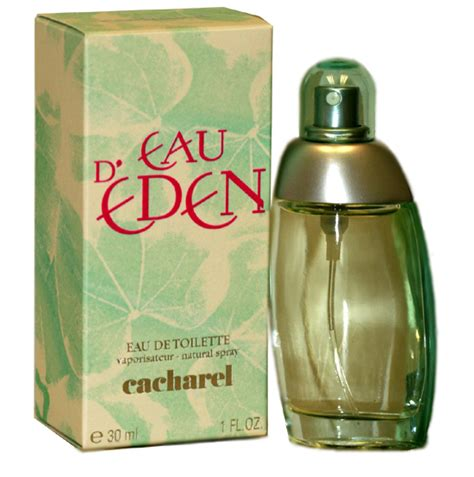 cacharel perfume cologne at 99perfume all original