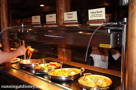 Friday Feast Boma Breakfast Coma Running At Disney Disney World Breakfast Buffet