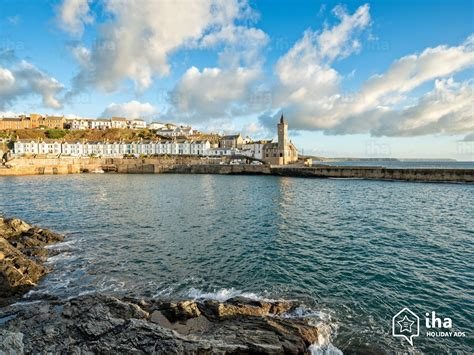 appartment holidays porthleven rentals for your holidays with iha direct